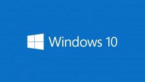 Windows 10 planea invadir tu sala de estar con esta novedad