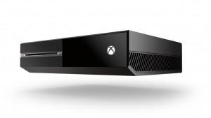 Xbox One cambiará para siempre en noviembre: ¿llega el arma definitiva contra PS4?