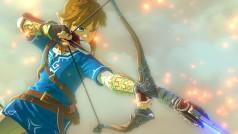 Zelda para Wii U jamás será tan difícil como este reto imposible que ha superado un fan de Nintendo