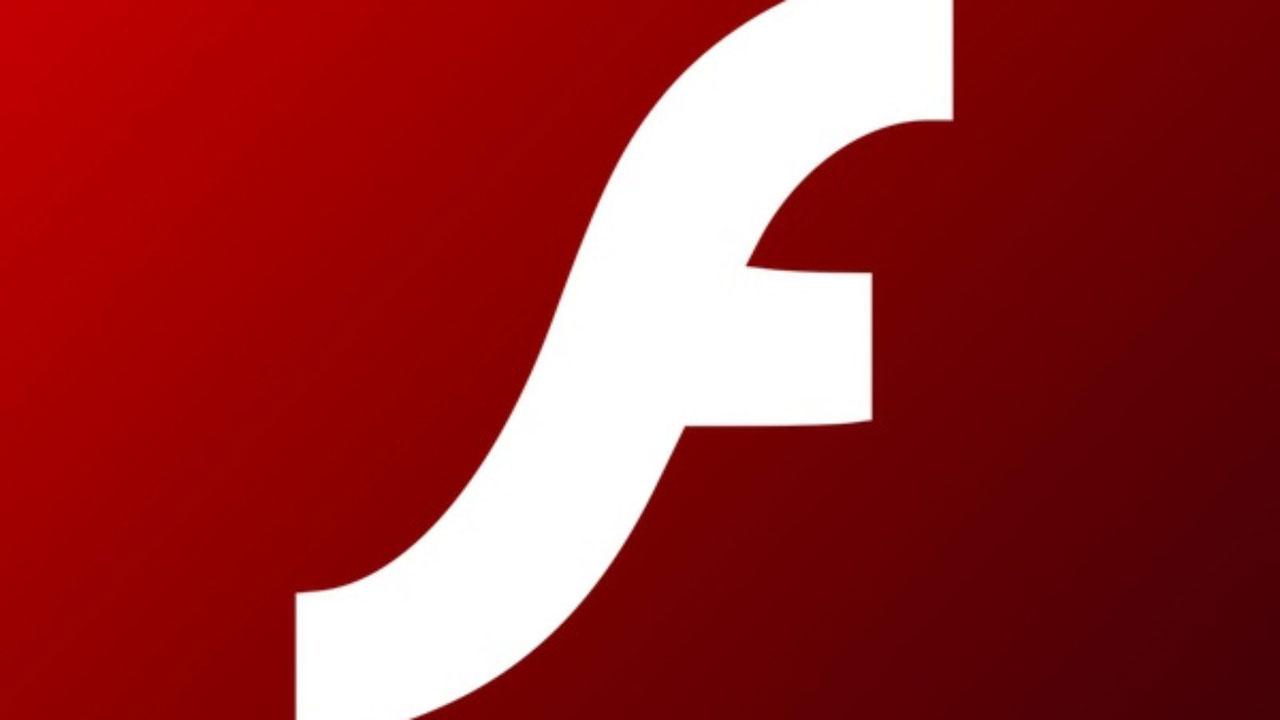 adobe flash player gratis