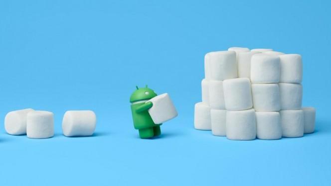 Android 6.0 Marshmallow: a qué telefonos llegará y otras 5 cosas que debes saber