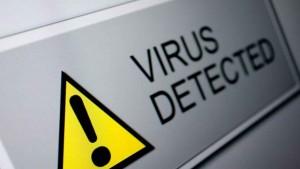 Se descubre un nuevo adware dañino que se hace pasar por tu navegador sin que lo sepas