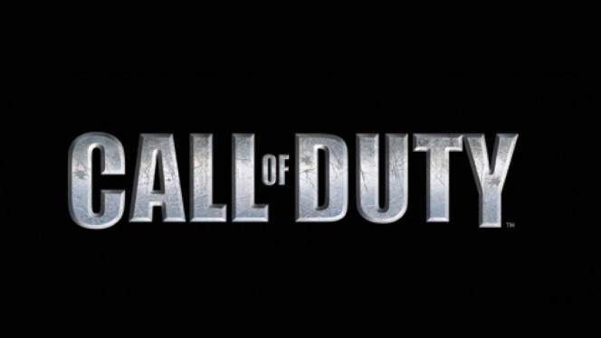 Un hacker destruye a un youtuber en Call of Duty 4: Modern Warfare