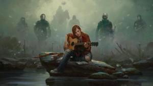 Sony da malas noticias sobre The Last of Us 2 para PS4