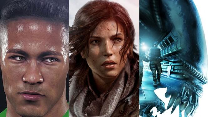Los 5 timos actuales más insultantes que han maquinado los juegos para engañarte
