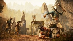 Far Cry Primal para PS4, Xbox One y PC puede ser genial o un desastre made in Ubisoft