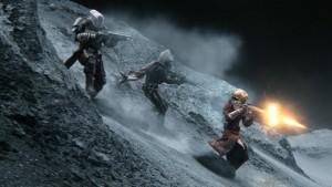 """Destiny tendrá micropagos para sacarnos """"cientos de millones"""" al año"""