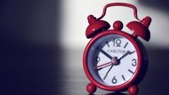 iPhone: el despertador de iOS 9.1 no suena y muchos usuarios llegan tarde al trabajo