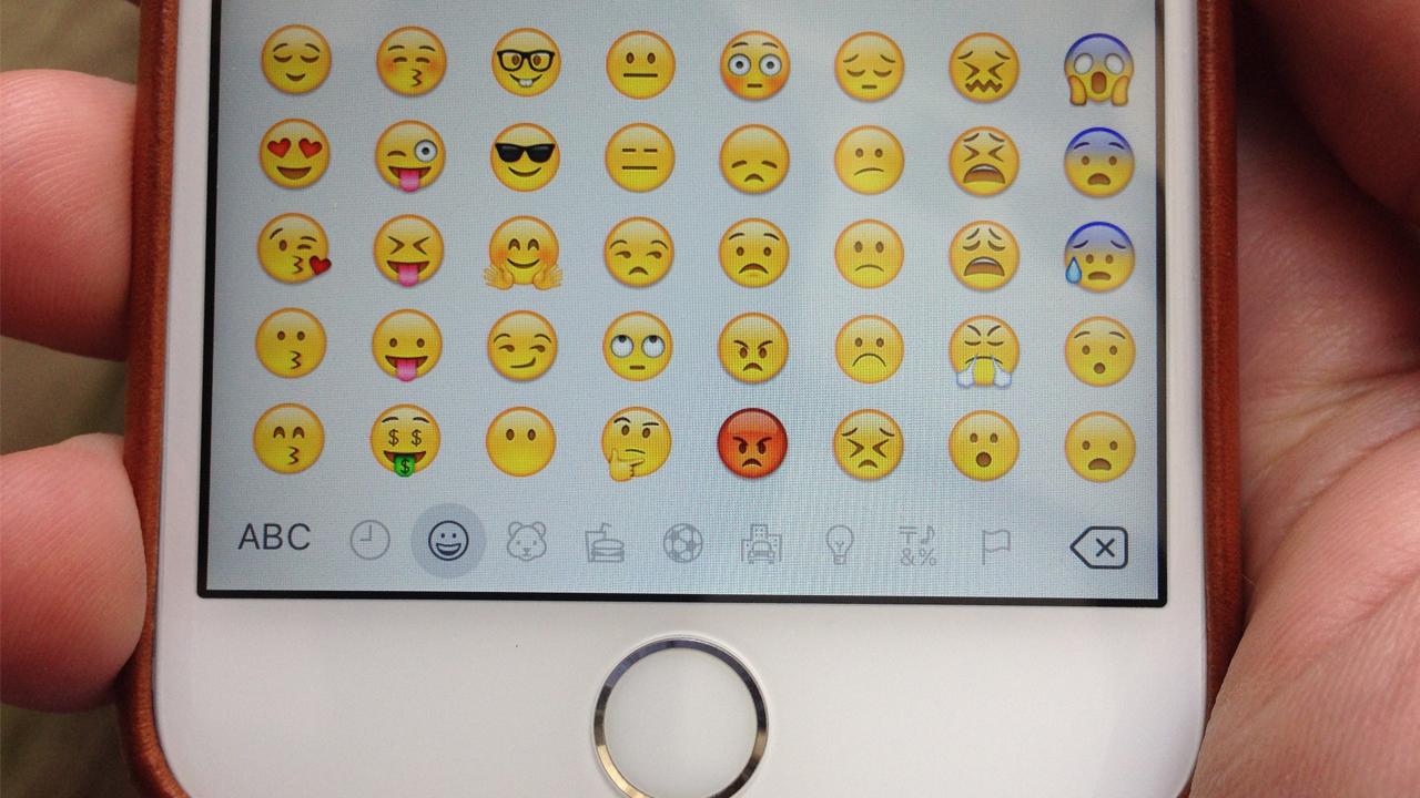 iOS 9.1 llega con 184 nuevos emojis… A Android le toca esperar