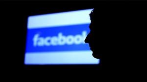 Un nuevo tipo de hacker llega a Facebook: la red social se prepara para prevenirte