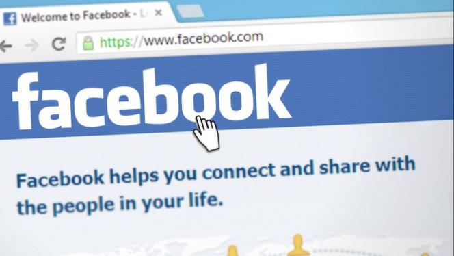 Facebook obliga a sus empleados a usar conexiones lentas una vez por semana
