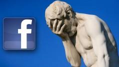 Facebook no te cobrará 5,99$: estoy harta de estos mensajes y te explico por qué