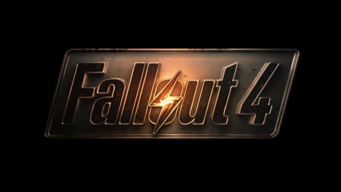 Fallout 4 de PC, PS4 y Xbox One menosprecia a sus rivales like a sir con este nuevo tráiler