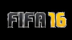 Miles de fans se arrepienten de haber comprado FIFA 16 gracias a este gran error