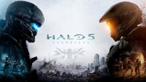 Xbox One quiere vencer a PS4 de una vez por todas: ¡descubre su última arma secreta!