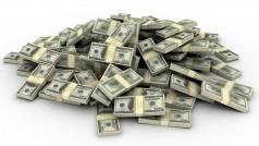 Podrás ganar dinero de verdad jugando a PS4: descubre el nuevo plan de PlayStation 4