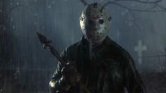 Asesinarás estudiantes en este juego para PS4, Xbox One y PC