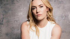 Kate Winslet dice NO al Photoshop: la actriz prohibe que se retoquen sus fotos
