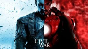 2 Vengadores de Marvel se besarán en enero de 2016: cuando sepas quiénes son, ¡enloquecerás!
