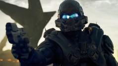El nuevo tráiler de Halo 5 te pregunta: ¿confías en el Jefe Maestro? ¿Estás de su lado?