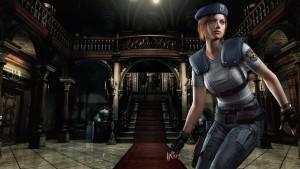 La obra de teatro de Resident Evil no es RE 7 pero ha gustado mucho a los fans: ¡aquí tienes imágenes!