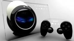 PS4 2: se revela la función clave de la futurible sucesora de PlayStation 4