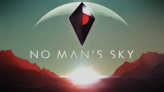 Aquí tienes la prueba definitiva de que No Man's Sky para PS4 puede cambiarlo todo