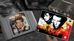 ¿Sabes por qué Wii U y otras consolas de Nintendo tienen poco juegos violentos? La respuesta, aquí