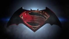 Batman V Superman tendrá otro tráiler pronto: aquí tienes una imagen 100% nueva mientras esperas