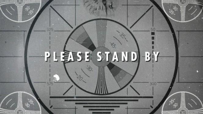 Llega la oferta más épica, maloliente y extraña de Fallout 4: ¿te falta ropa?