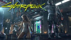 Cyberpunk 2077 amenaza con superar en tamaño a titanes como GTA 5 o Just Cause 3