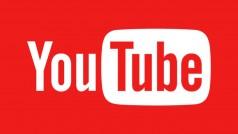 ¿Youtube no sirve para nada? Siente envidia descubriendo a los youtubers millonarios de 2015