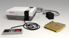 NES, la primera consola de Nintendo, estuvo a punto de cancelarse