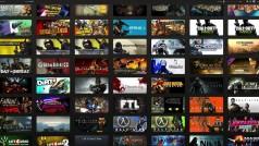 100 usuarios encontraron un secreto en Steam mientras instalaban un juego: el final te asombrará