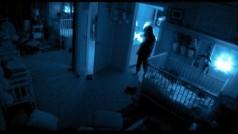 Halloween 2015: Llega la página web que te indica si tu casa tiene fantasmas