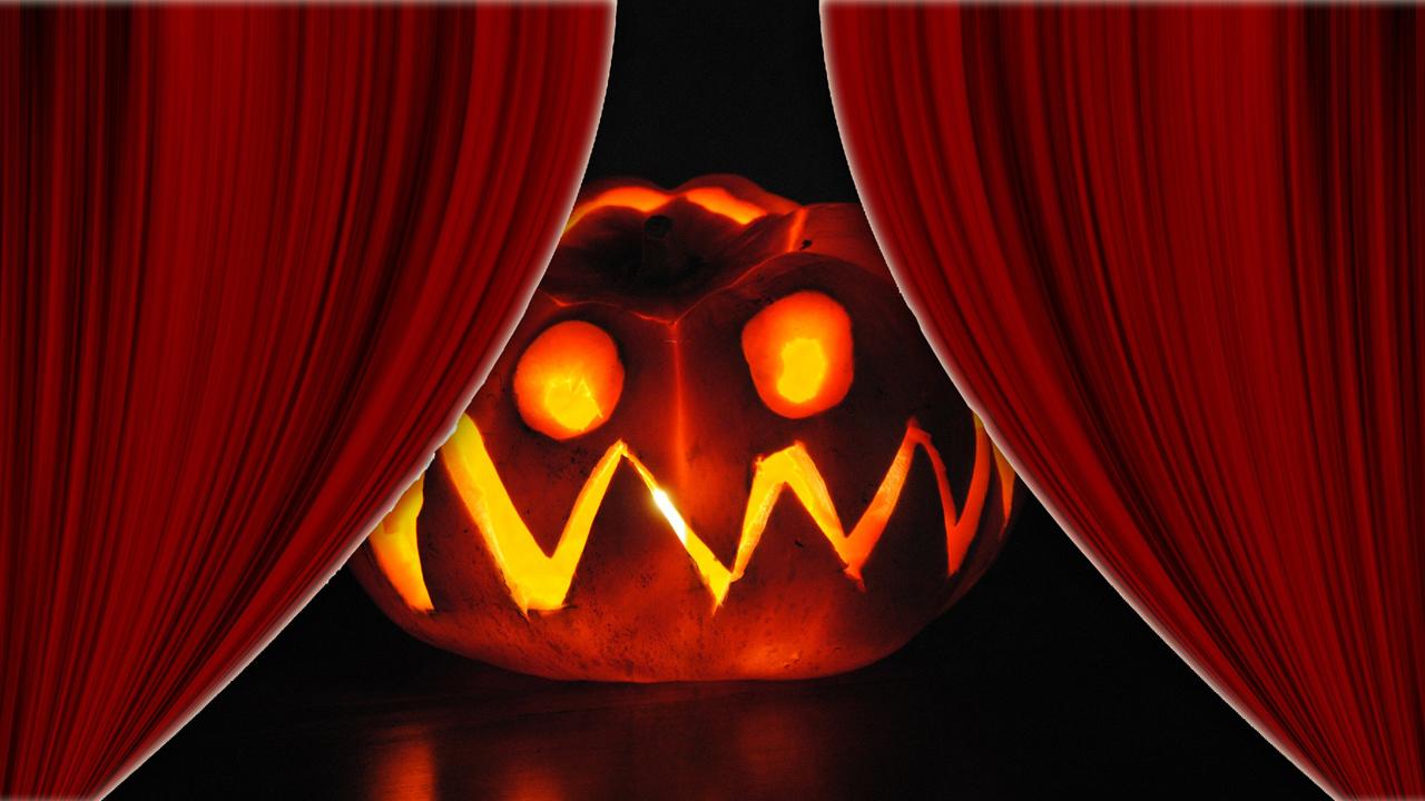 10 películas de terror que puedes ver gratis en Netflix este Halloween