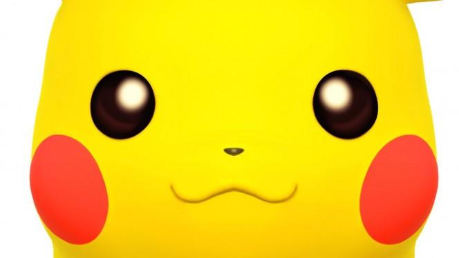 ¿Temes que Pokémon Go te decepcione? Nintendo decide arriesgarse para evitar el fracaso