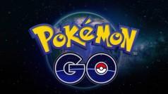 NO veas este gameplay filtrado de Pokémon Go: arruinará tu día