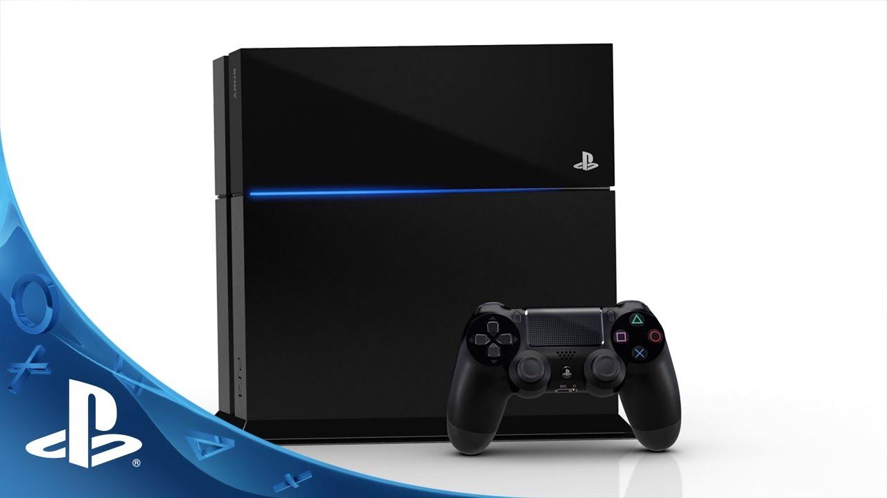 """El juego más esperado de PS4 nos regala un momento histórico: """"Gracias por hacerlo posible"""""""