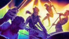 La creadora de Rock Band 4 ha utilizado análisis falsos para engañar a los gamers