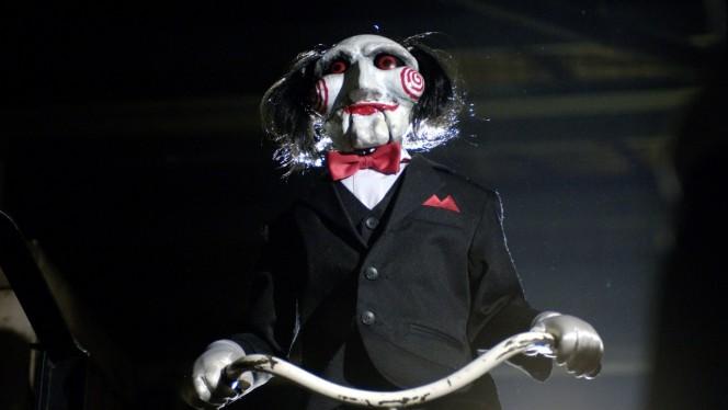 El horror se esconde en Facebook: llega la película de terror inspirada en tu red social favorita