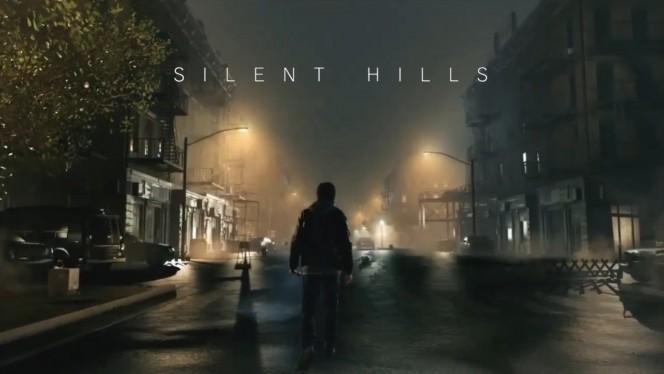 """La mayor víctima de la cancelación de Silent Hills se desahoga: """"no tiene ningún p*to sentido"""""""