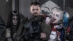 ¡Qué tiemble Harley Quinn! La reina de Escuadrón Suicida es Enchantress