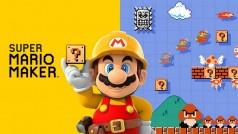 Un héroe vence a la fase más trol y deprimente creada en Super Mario Maker de Wii U