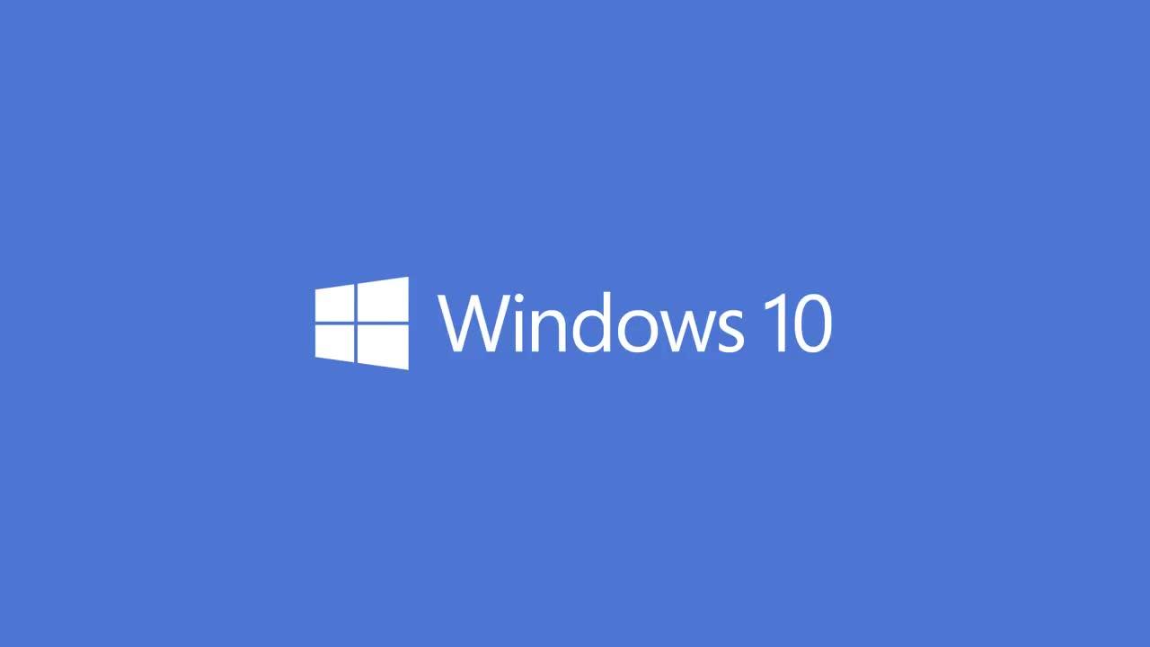 Windows 10 lanzará su primera gran actualización en noviembre: Threshold 2