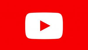 Nintendo se adelantó a Youtube hace 20 años con una consola de la que jamás has oído hablar