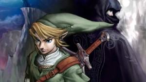 El nuevo juego de Nintendo para Wii U decepciona: ¿dónde está el Zelda que todos esperamos?