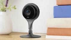Si lees esto, tu miedo hacia las cámaras web aumentará en un 100%