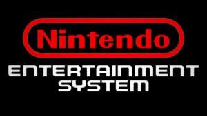 Un fan rescata el juego de Nintendo más raro y olvidado de su historia