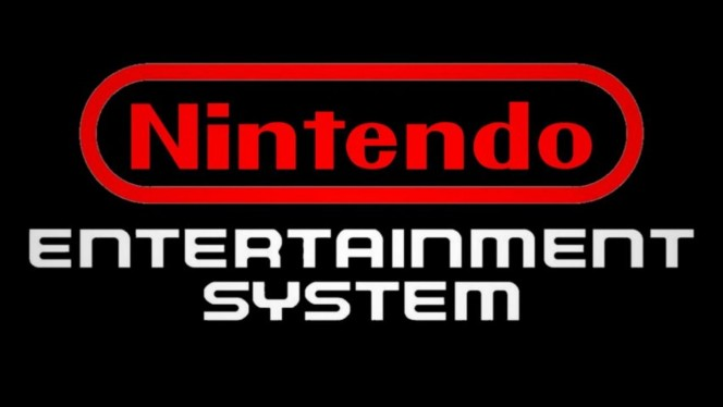 Los fans de Nintendo se enamoran de la nueva heroína para 3DS y Wii U
